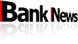 BankNews.ro - The Business Republic