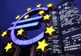 Cinci ani de moneda euro - un succes incontestabil